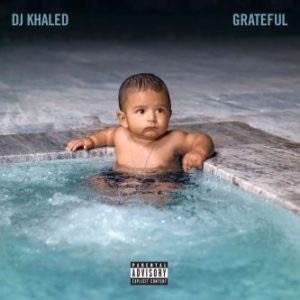 Download Dj Khaled Wild Thoughts Ft Rihanna Bryson Tiller